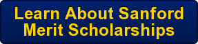 Learn About Sanford  Merit Scholarships