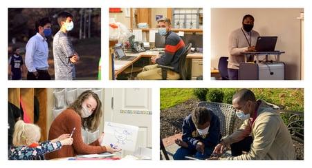 alumni collage (1)