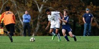 sanford_school_soccer19