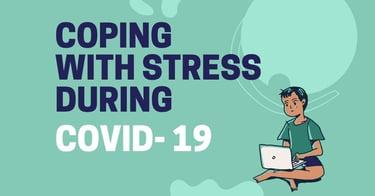 COVID Stress