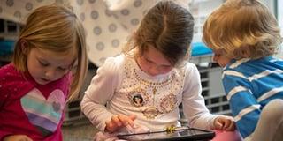 sanford_online_learning (1)