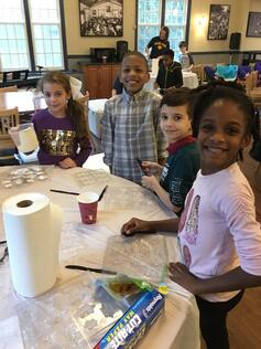 3rd_grade_chocolate_production