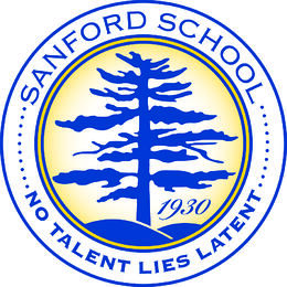 www.sanfordschool.org