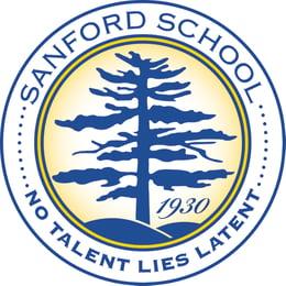 www.sanfordschool.org