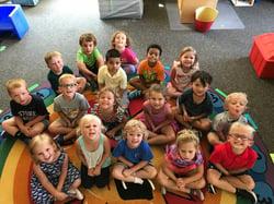 sanford_school_class_meeting