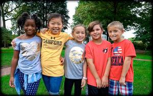 sanford_school_diversity