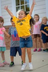 sanford_school_happy_student