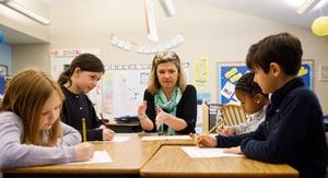 sanford_school_learning