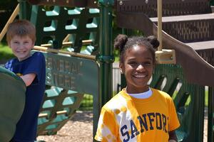 sanford_school_ls_playground