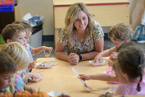 sanford_school_preschool