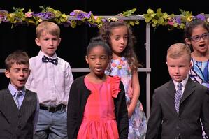 sanford_school_singing