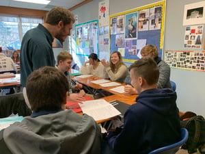 sanford_school_history_class
