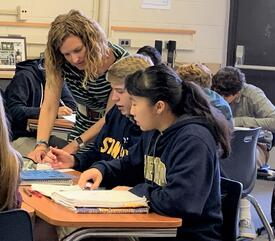 sanford_school_math_problem_solving