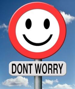 dont_worry_be_happy.jpg