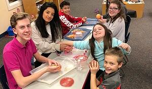 sanford_school_extended_day-1