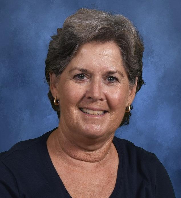 Joan Samonisky
