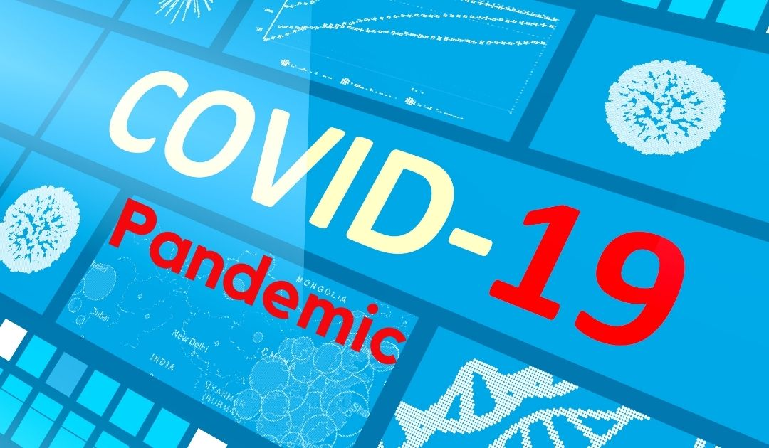 Helping Parents Manage Stress During The Covid-19 Pandemic