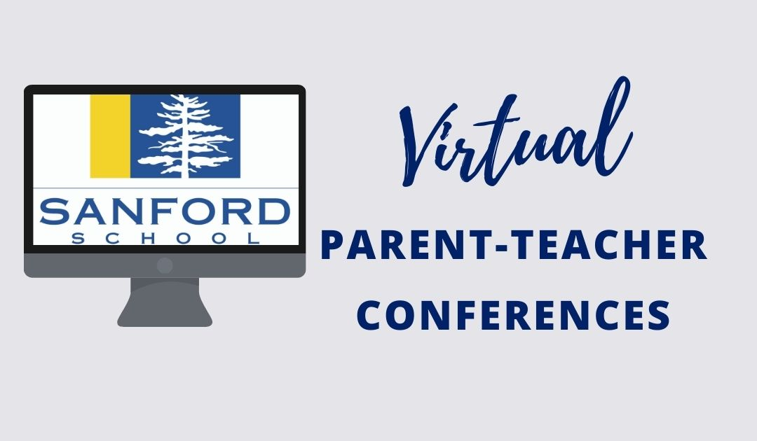How to Get the Most from a Virtual Parent-Teacher Conference