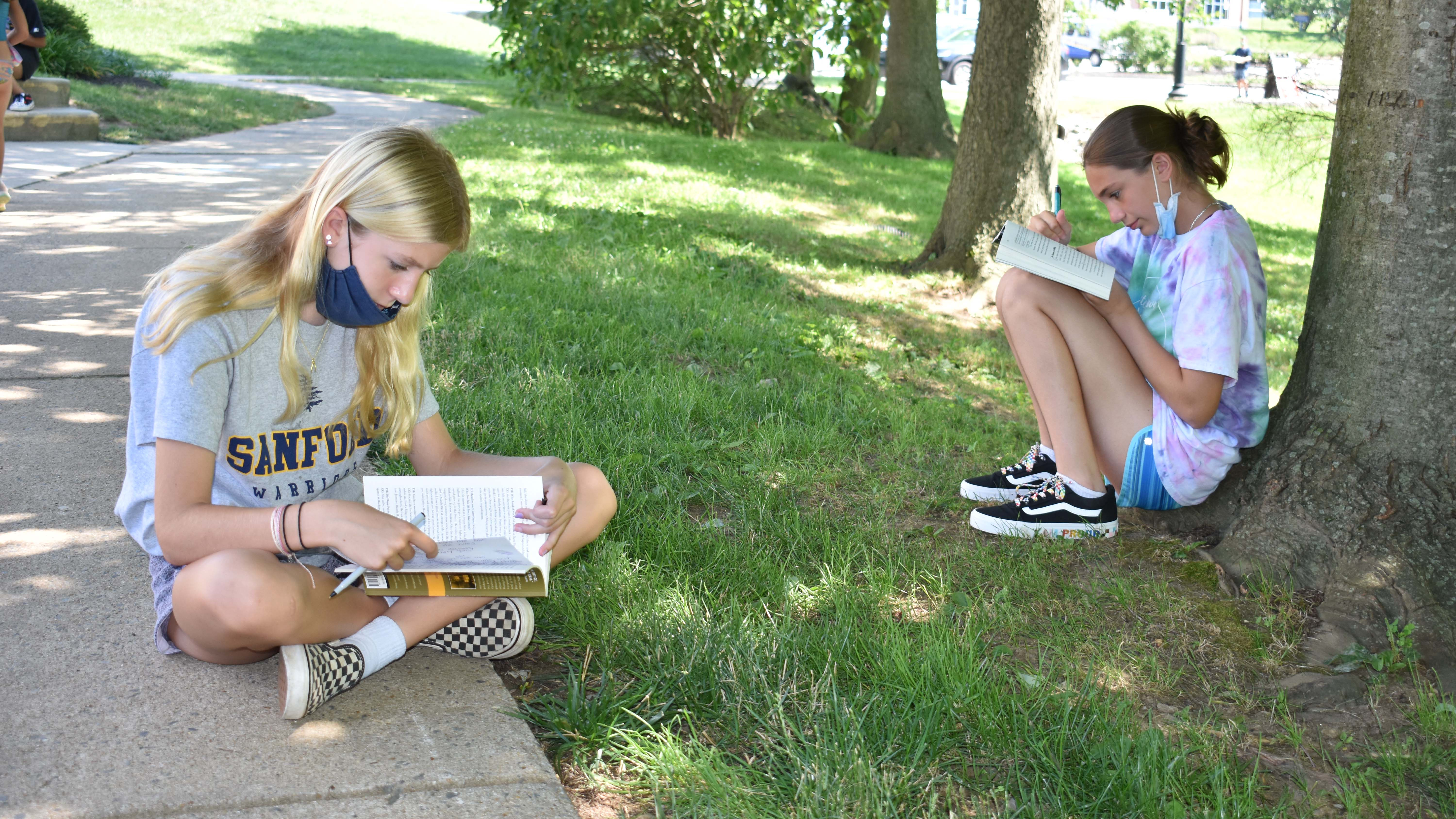 5 Tips To Encourage Your Child To Complete Their Summer Reading