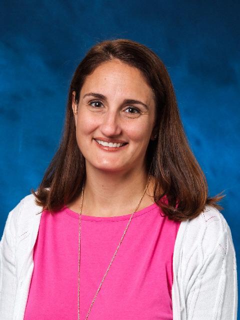 Lauren Ziady