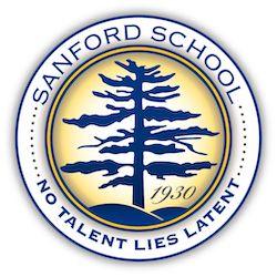 Sanford's Home & School Association