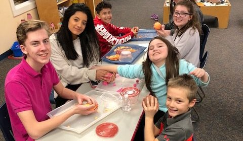 Choosing an After School Extended Day Program: A Guide
